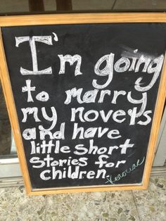 Jack Kerouac novels and children. Marry my novels Lyric Quotes, Life Quotes, Lyrics, Jack Kerouac Quotes, Keep On Keepin On, Old Teacher, Reading Words, Reading Library, Write It Down