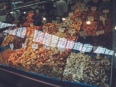 Mercado Municipal de São Paulo - Brasil Out. Never Stop Exploring, Just Go, Wilderness, Folk, Wanderlust, Culture, Explore, Create, Instagram