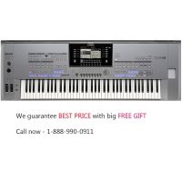 CLICK IMG FOR THE BEST PRICE ONLINE // Yamaha Tyros5 - 76keys Best Price : http://www.erpiano.com/B/1311110001/New_Yamaha_performance_keyboard_Tyros5-76 // Our featured post keeps going on at www.digitalpianobestreview.com ER Music Gallery Official Website is www.erpiano.com Come visit us now and get the best price in the US! #digitaldevice #piano #pianocover #bigtime #bigsale