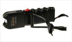 PHOENİX UAV-2500 64.90TL http://www.elektrosoktabancasi.com/
