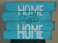 Home Décor  Shop Here: http://www.bathwicks.com