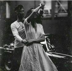 Vintage love photography romances posts 65 New ideas Photo Couple, Love Couple, Couple Goals, Couple Stuff, Couple Art, Couple Quotes, Couple Aesthetic, Aesthetic Pictures, Jolie Photo