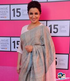 Lakme Fashion Week 2015 Press Conference -- Tisca Chopra Picture # 299081 Tisca Chopra Photographs SUVICHAR PHOTO GALLERY  | 1.BP.BLOGSPOT.COM  #EDUCRATSWEB 2020-05-10 1.bp.blogspot.com https://1.bp.blogspot.com/-bwhF1ctDE_4/XdPyASikiOI/AAAAAAAAD4s/zJR06-THQHQiTHSnUBz3hJoCemB63bBnACLcBGAsYHQ/s320/quote20191109142333.jpg
