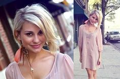 Short-Blonde-Haircuts-for-2014-2015_20