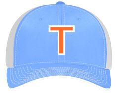 a7903814e9f Here is a custom cap I made using Cap Builder by Pacific Headwear.