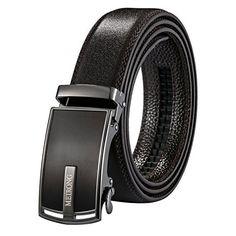 Pas cher DINISITON designer ceintures hommes de haute qualité ... c7c24e3a662