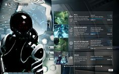 I Don't Understand Ability Ui - Art, Animation, & UI - Warframe Forums