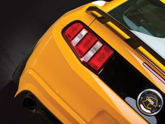 2012 Ford Mustang Boss 302 Laguna Seca Parnelli Jones Edition | Sam Pack Collection 2014 | RM AUCTIONS Parnelli Jones, Mustang Boss 302, Collector Cars, Buy Tickets, Auction, Ford Mustangs, Vehicles, Skyline, Collection