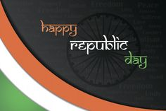 Indian Republic Day Wallpaper
