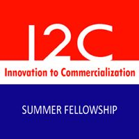 Innovation to Commercialization - I2C