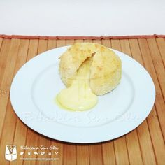 Queijo Camembert Empanado Frito na AirFryer | Fritadeira sem Óleo - AirFryer