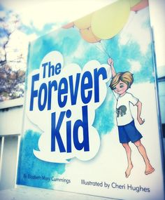 The Forever Kid Photo Gallery - Photography Gallery, Book Photography, Big Sky, First Love, Photo Galleries, How To Memorize Things, Author, The Incredibles, Tours