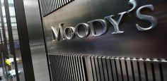 Moody' s has raised the credit rating of Ukraine