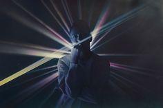 eurovision norway lyrics