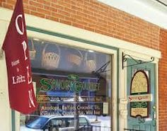 The Savory Gourmet in Lititz, PA is one of our Best Kept Secrets!  Take this brief tour, and then get your butt in there to try some cheeses!