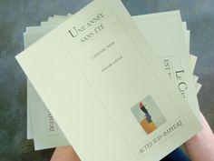 Une année sans été Cards Against Humanity, Reading