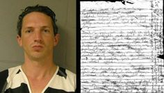 "Israel Keyes In 2011, Israel Keyes, a former soldier who was honorably discharged from the U.S. Army, turned off his cell phone, boarded a plane to Chicago, and then drove a rental car all the way to Vermont, paying cash for all his expenses to avoid leaving a trail. There, he dug up a ""murder kit"" that he had buried in 2009 and, supplies in hand, he picked a couple at random and brutally and meticulously murdered them. In 2012, in Anchorage, Alaska, he murdered 18-year-old"