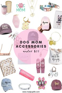 Dog Grooming - A Number Of Steps Towards Finding Success Together With Your Dog Dog Mom Gifts, Dog Lover Gifts, Gifts For Dogs, Asian Dogs, Small Dog House, Beaded Dog Collar, Best Dog Food, Girl And Dog, Dog Supplies