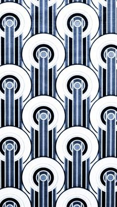 art deco pattern - Cerca con Google
