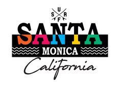 Find Santa Monica California Typography Graphic Design stock images in HD and millions of other royalty-free stock photos, illustrations and vectors in the Shutterstock collection. Thousands of new, high-quality pictures added every day. Find Santa, Reality Of Life, California, Graphic Design Typography, Galaxy Wallpaper, Tee Design, Boys Shirts, Quilting Designs, Printed Shirts