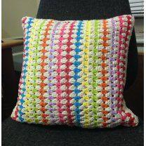 Crochet Wool, Yarn, Threads, Patterns, Hooks, Books & Buttons