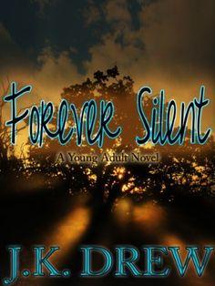Forever Silent by J.K. Drew, http://www.amazon.com/gp/product/B005MGOXVE/ref=cm_sw_r_pi_alp_9EdSpb0KEJXC4
