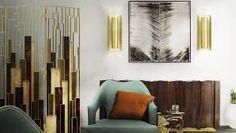 Amazing Luxury Brands selection. See more inspirations ♥ #houseinteriordesign #houseinterior #topluxurybrands #designforces #brabbufurniture