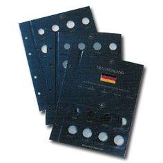 http://www.filatelialopez.com/leuchtturm-vista-hojas-euros-cecas-alemania-p-5789.html