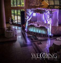 """Wonderful & unique wedding ceremonies under the arches organized by """"WeddingArmenia"""". http://weddingarmenia.com/en/"""