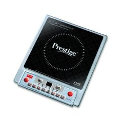 Amazon is offering Prestige Induction Cook Top Pic 1.0 V2 only at Rs. 1804 (SBI Credit Cards) or Rs. 2004.