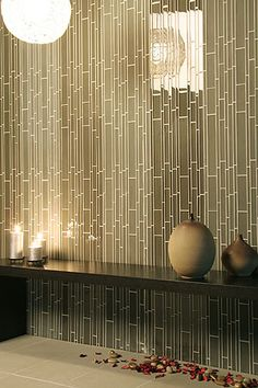 36 Best Tile Images In 2013 Tiles Backsplash Ideas Floors
