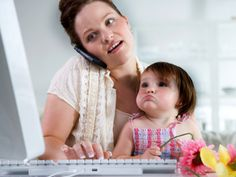 Getting back to work after having a baby is never easy, Apart from finding a reliable baby creche, long working hours can also leave your baby pining for your attention. That's when working part time becomes a viable option. Women these days are increasingly opting for part-time jobs that not just pay well but also help them maintain a good work-life balance. Here are some of the most popular part-time jobs for women in India.Must-read: 10 Ways to Avoid Mad-Rush Mornings