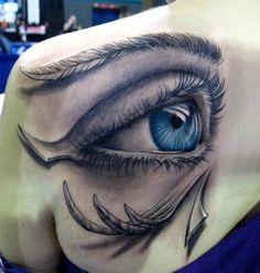 Let's talk about Ocular Melanoma!