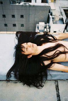 画像: 3/4【中国の若手写真家レン・ハン、新作個展で東京のスナップを発表】