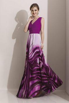 Renata Dress Style 1299