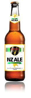 CROSS THE WORLD – NZ ALE - Variace na svrchně kvašené pivo stylu ALE – původně tradiční anglické svrchně kvašené pivo s užitím novozélandských chmelů – 4 x chmelené. Variace na jeden z mnoha světových pivních stylů. ALE je svrchně kvašené pivo. Naše NZ ALE se vyznačuje užitím novozélandského chmele Cascade a to především za studena (čtvrté chmelení metodou Dry Hopping) v ležáckém tanku, kde předává pivu své nezaměnitelné vlastnosti. Spojení lásky k pivu, um sládka a jeho hravost dalo ve… Malt Beer, Beers Of The World, Brew Pub, Brewery, Beer Bottle, Alcoholic Drinks, The World, Ale, Branding