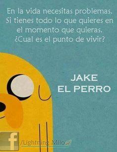 Jake el perro Marceline, Finn Jake, Jake The Dogs, Bubbline, Comic Games, Cartoon Shows, Feeling Sad, Series Movies, All You Need Is Love