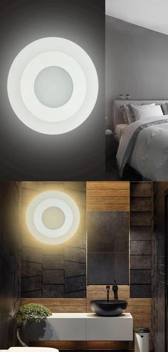 Item Type: Ceiling Lights Is Dimmable: No Power Source: AC Style: Modern Technics: Plated Finish: Iron Application: Foyer,Bathroom,Bed Room,Study,Kitchen,Dining Room Number of light sources: > 20 Certification: RoHS,ce Features: 12cm 20cm 30cm Material: Acryl Lighting Area: 5-10square meters Light Source: LED Bulbs Warranty: 2 Year Body Material: Ironware + Acrylic Base Type: None Usage: Daily lighting Switch Type: None Install Style: Suspended Is Bulbs Included: Yes Application: Aisle