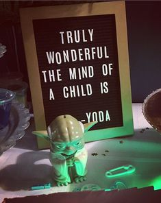 Star Wars Girls Nursery Star Wars - Star Wars Siths - Ideas of Star Wars Siths - Star wars girls nursery Girls Star Wars Party, Star Wars Baby, Star Wars Birthday, Baby Shower Decorations For Boys, Baby Shower Themes, Baby Boy Shower, Shower Ideas, Baby Boy Birthday, 5th Birthday