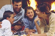 Team Building Activities for Family Counseling Family Therapy Activities, Team Building Activities, Traditions To Start, Holiday Traditions, Therapy Tools, Play Therapy, Therapy Ideas, Family Board Games, Thing 1