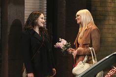 2 Broke Girls Season 3 Extended Preview, Start Date and Premiere!  http://raannt.com/2-broke-girls-season-3-extended-preview-start-date-and-premiere/ #CBS #Television #Fall #Premier #2BrokeGirls #Comedy