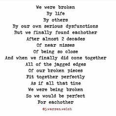 #jwarrenwelch #wordsmith #igpoetsociety #poetry #writer #shortpoems #instagrampoetry #instagrampoets #wordporn #wordgasm #writersofinstagram #poetryporn #poetrycommunity #prose #spilledink #instapoet #qoute #qoutes #qotd #quoteoftheday #bestoftheday  #instadaily #instagood #igdaily