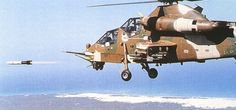 Attack Helicopter, Military Helicopter, Military Aircraft, Augusta Westland, South African Air Force, Battle Rifle, Defence Force, Army Vehicles, War Machine