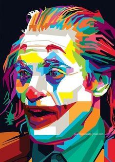 BROTHERTEDD.COM Wallpaper Cars, Joker Hd Wallpaper, Joker Wallpapers, Joker Pics, Joker Art, Joker Batman, Joker Poster, Pop Art Posters, Cute Couple Art