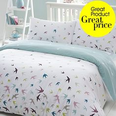 omg I have never ever found a comforter that I even like this one is amazing anyone who loves me will find me these!!