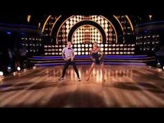 Sadie Robertson shocks Dancing With the Stars with racy outfit and perfect score Stoner Comedies, Mark Ballas, Sadie Robertson, Kinds Of Dance, Shall We Dance, Dance Routines, Duck Dynasty, Dancing With The Stars, Dance Videos