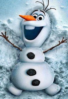 Olaf image