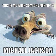 Michael Jackson Memes and Funny Images - Michael Jackson Memes