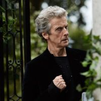 http://www.cultbox.co.uk/news/headlines/doctor-who-writer-moffat-has-revealed-when-we-find-out-whats-in-the-vault