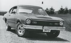 The Beginning of Muscle Cars - http://musclecarheaven.net/the-beginning-of-muscle-cars/